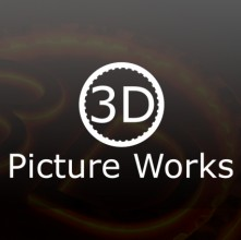 Firmenlogo 3D Picture Works