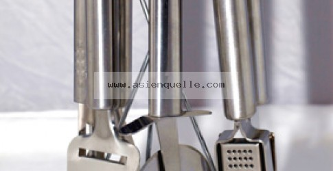 5pcs kitchen  set kitchenware