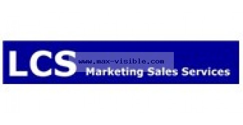 Sales Services Austria
