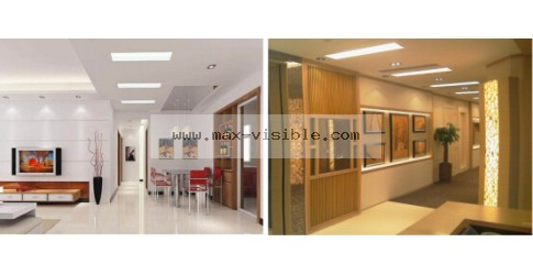 LED Panel Lights TUV Panel Light