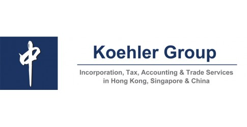 Incorporation and Tax Consulting