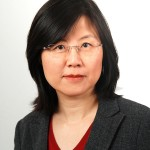 Image of  Janet Mo