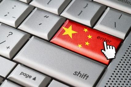 Beginn und Ausübung von Geschäften in China