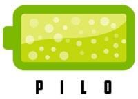 pilo.cool