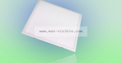 SAA approval  LED Ceiling Panel Light